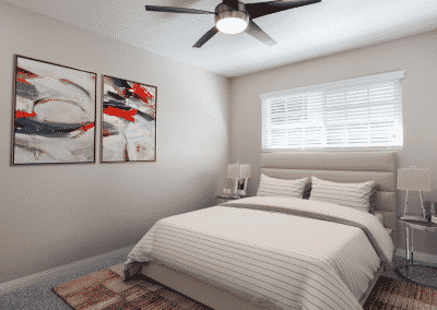Ceiling-fan-and-natural-light